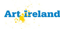 art-ireland1