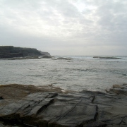 Kilkee Coastline, Co. Clare © www.donnamcgee.ie