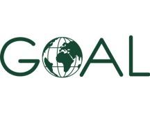 GOAL logo - Nepal emergency Appeal